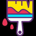 005 paint brush 1