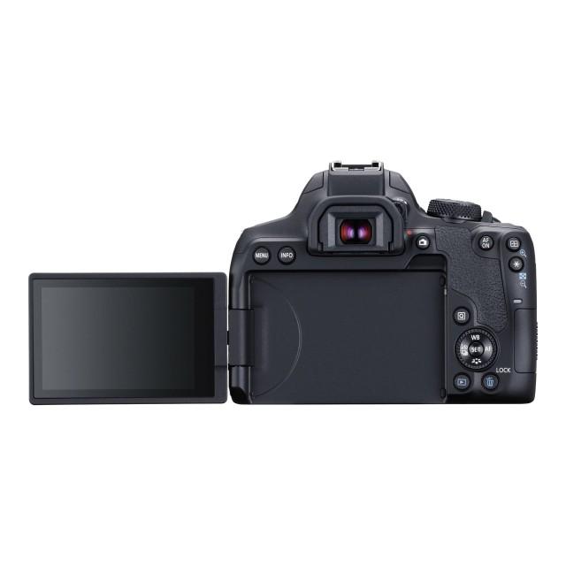 بدنه دوربین کانن Canon EOS 850D