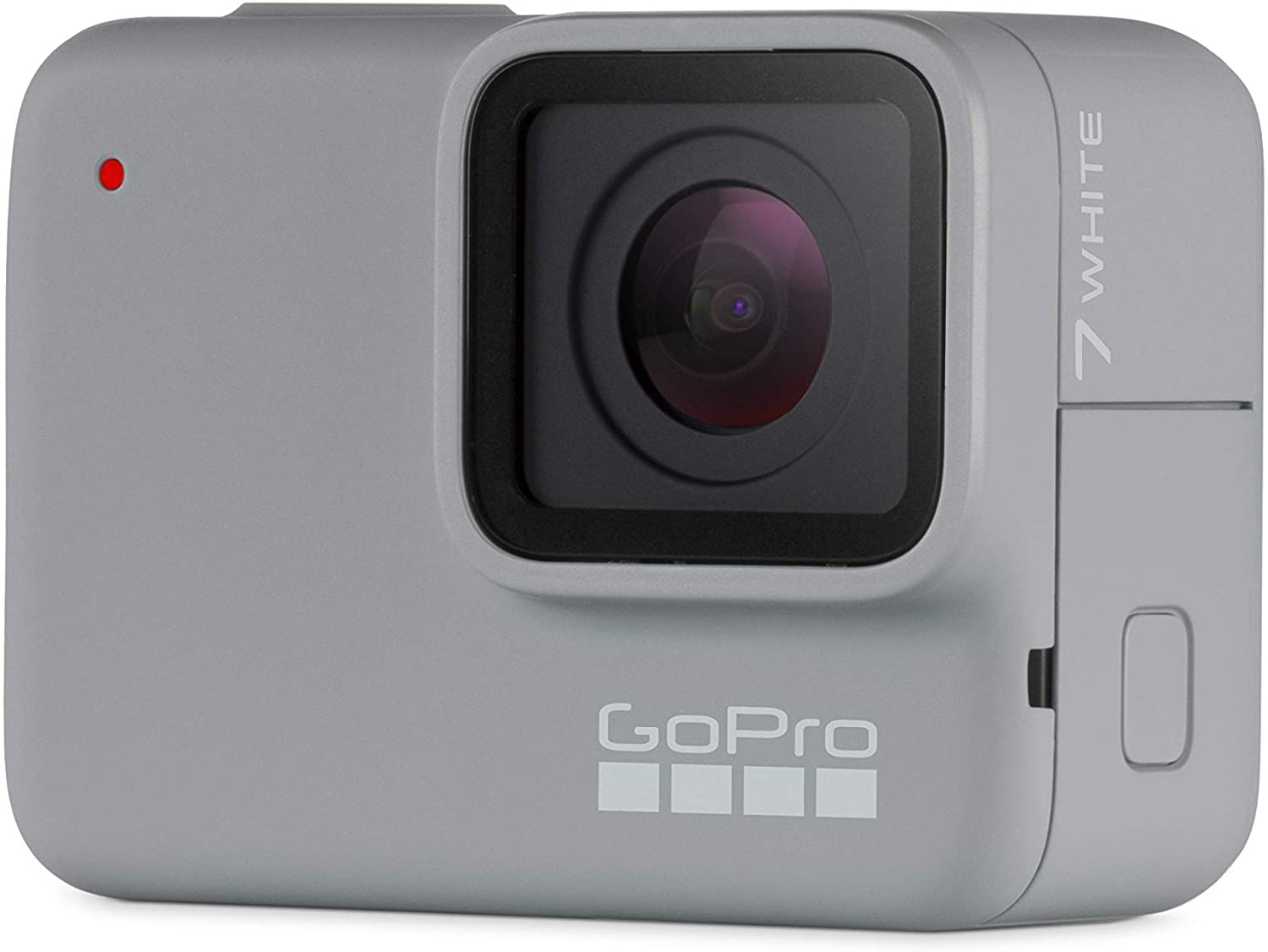 دوربین GoPro Hero7 White